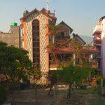 Api Saipal Homestay